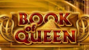 book-of-queen