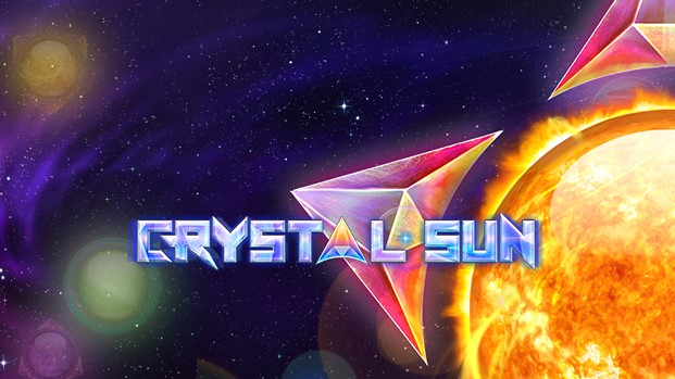 crystal-sun-panel-medium