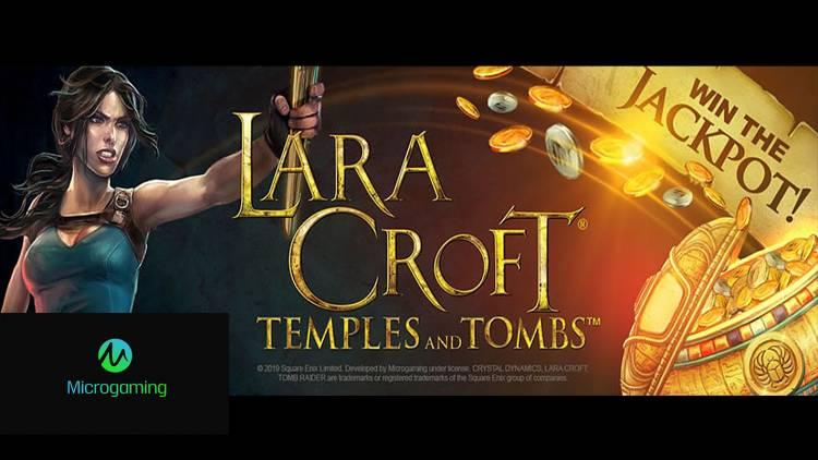 lara-croft