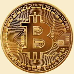 online kazino bitcoins