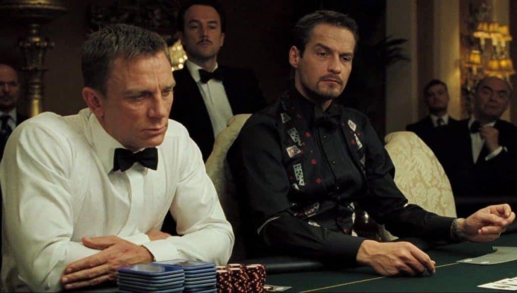 azartspēļu filmas 5