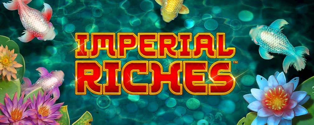 imperialriches