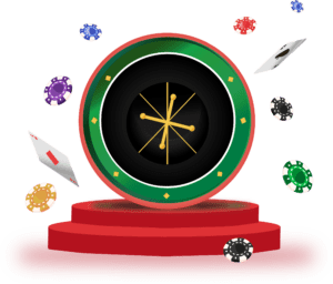 kazinokaralis_roulette