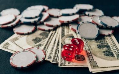 kazino maksājumu metodes