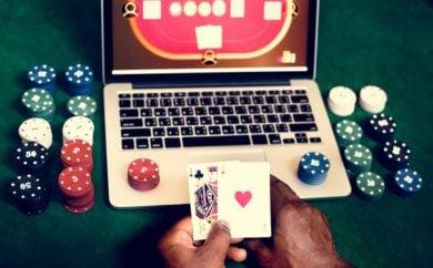 kazino padomi