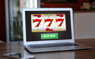 licencētie online kazino