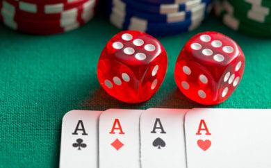 kā apiet kazino