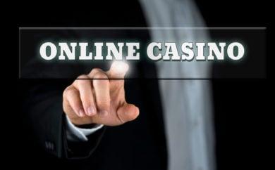 online spēļu automāti