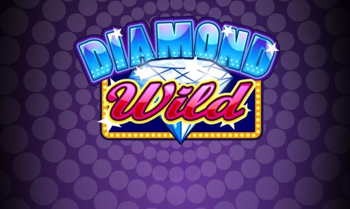 Diamante bingo dauber