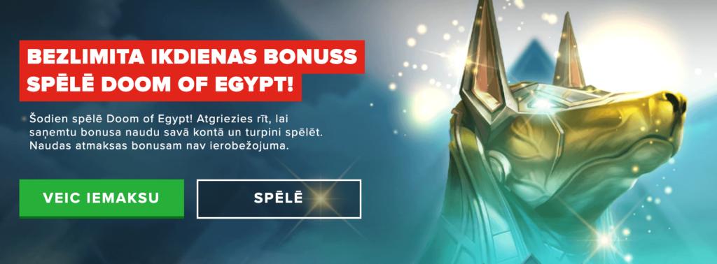 optibet bonuss