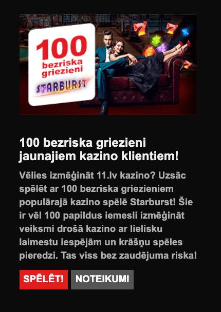 11.lv bonuss
