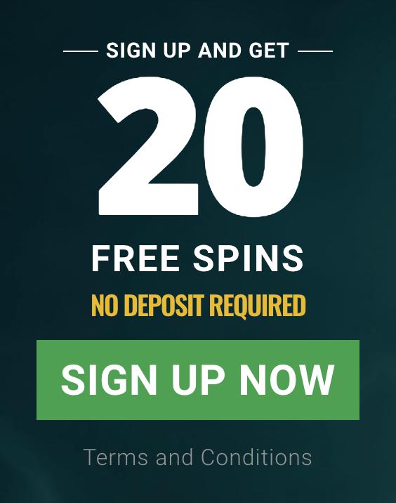 BitStarz kazino bonuss