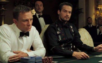 filmas par kazino