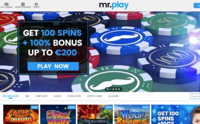 mr-play-kazino-1