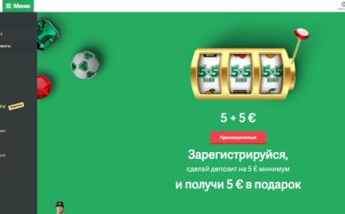 pafbet-kazino