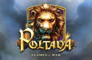 Poltava: Flames of War