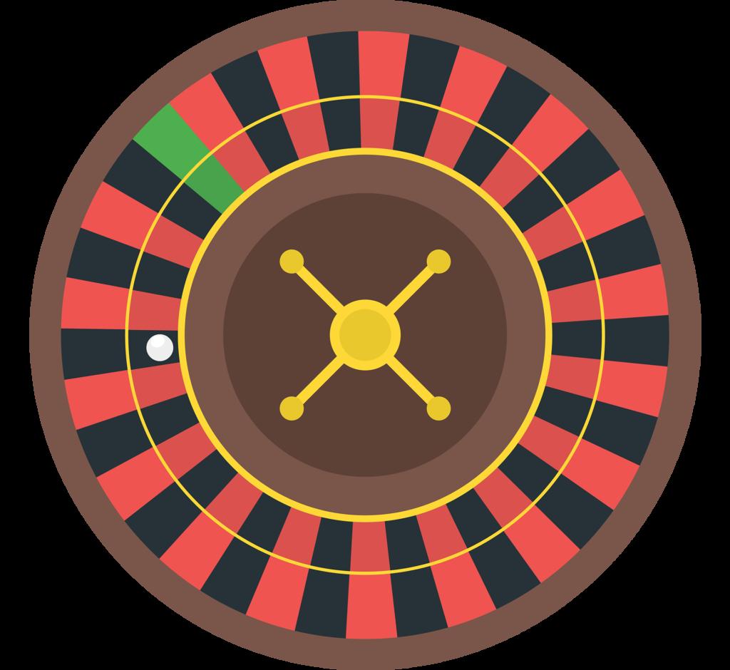 rulete stratēģija