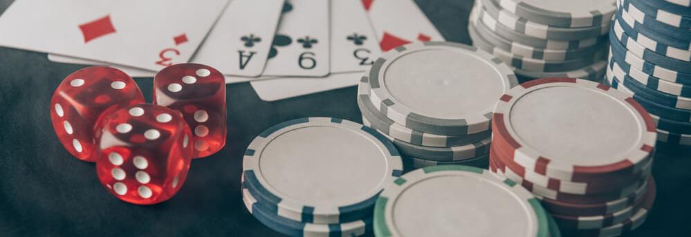 pokera noteikumi
