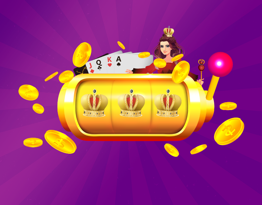 бесплатные азартные игры игровые автоматы играть бесплатно в казино