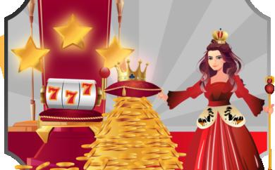 kazino atsauksmes