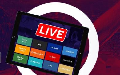 optibet live matches