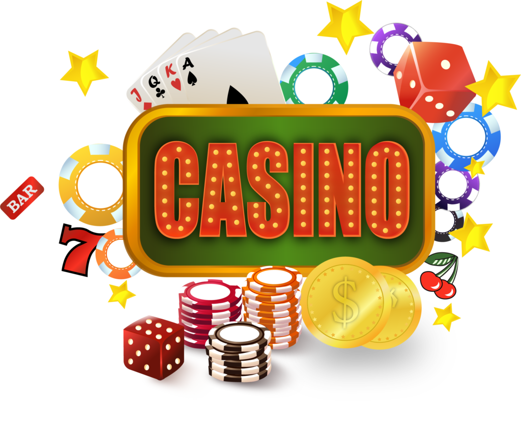best crypto online casinos