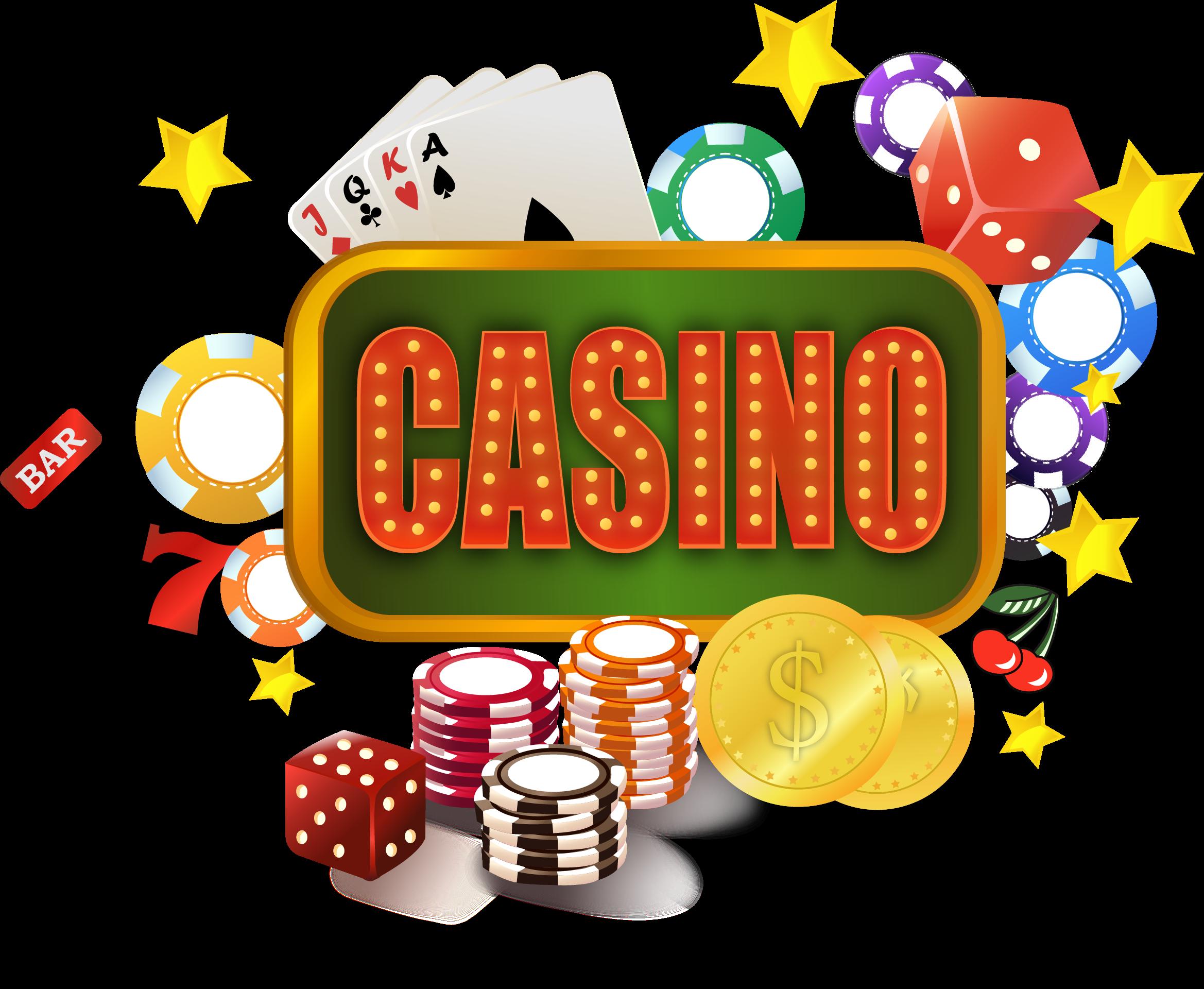 Как войти в список самых известных казино