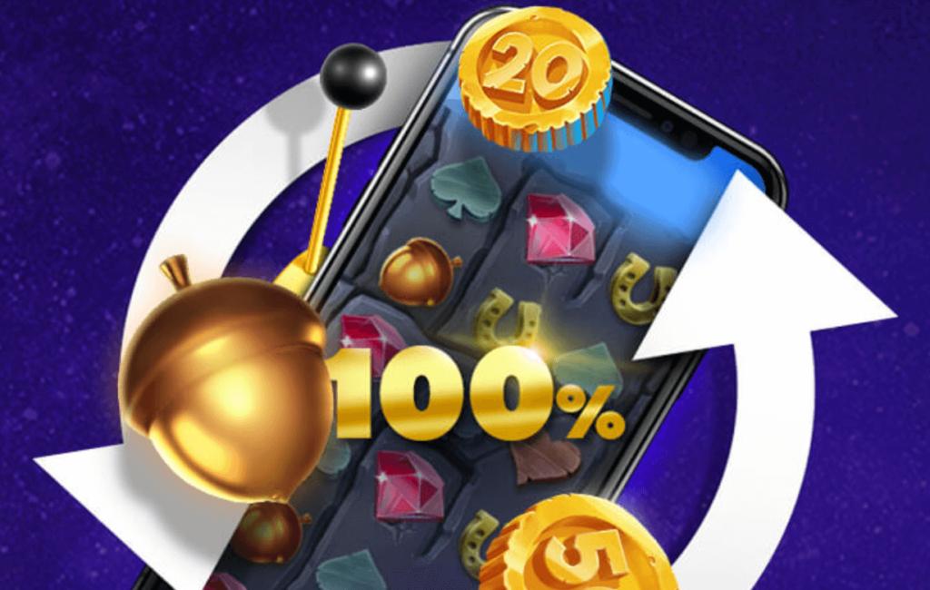 Optibet.com iknedēļas bonuss