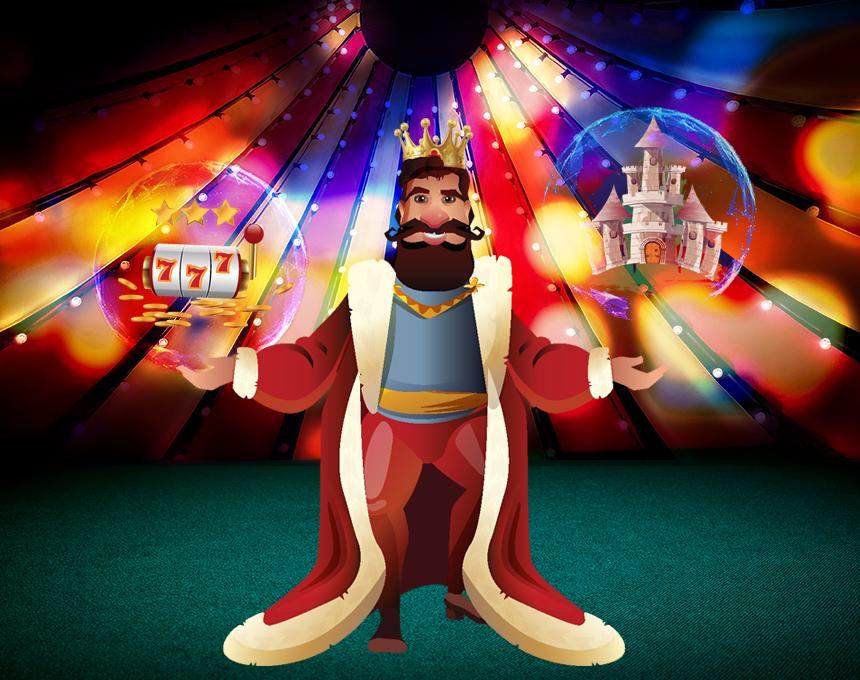 Kāpēc azartspēles ir nelegālas