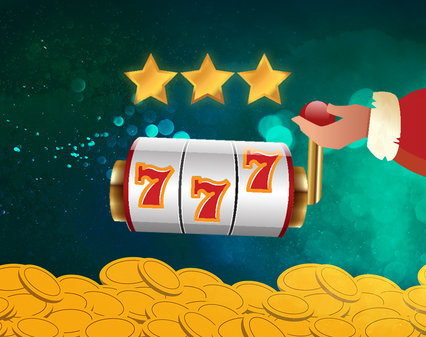 krāpnieciski online kazino