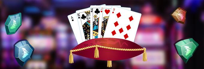 high card pokera kombinācijas