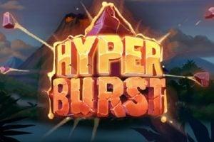 Hyper Burst