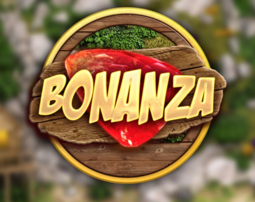 This image has an empty alt attribute; its file name is bonanza-slot.jpg