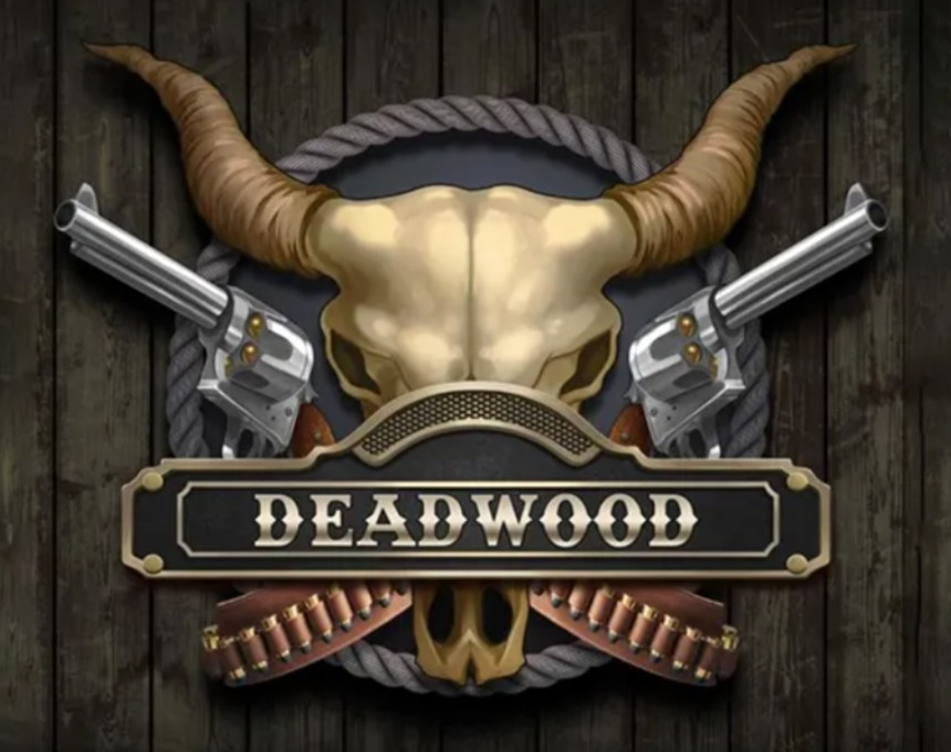 This image has an empty alt attribute; its file name is deadwood.jpg