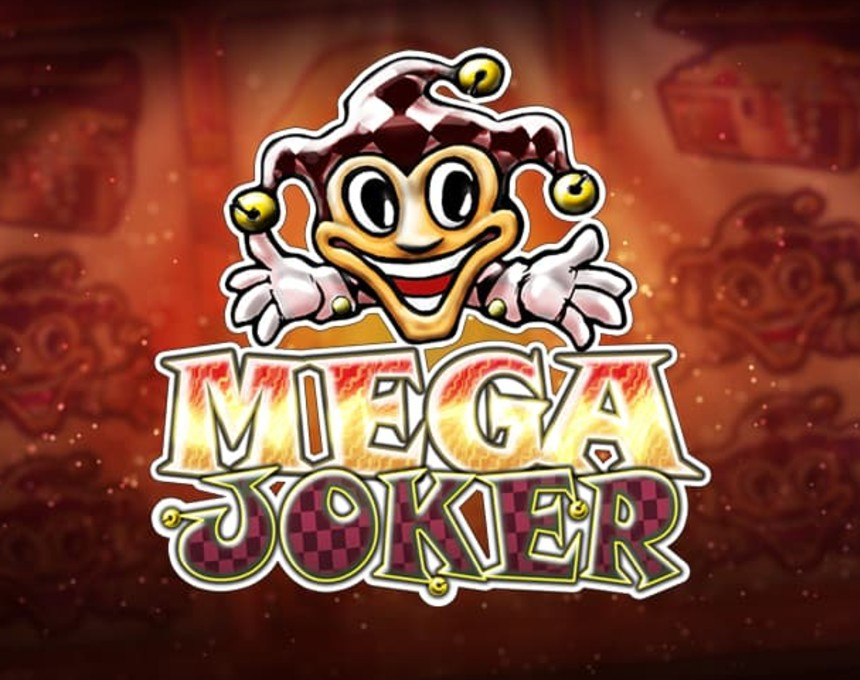 This image has an empty alt attribute; its file name is mega-joker.jpg