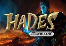 Hades: Gigablox