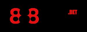 888 Starz